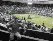 Forward-Defense-Wimbledon