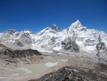 Forward-Defense-Mt-Everest