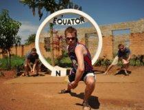 Forward-Defense-Equator
