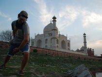 Forward-Defense-Taj-mahal