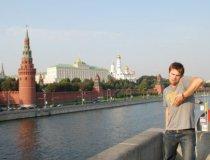 Forward-Defense-Moscow