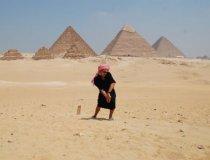 Forward-Defense-Pyramids