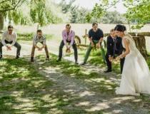 Forward-Defense-Wedding