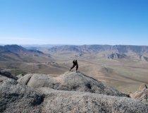 Forward-Defense-Mongolia