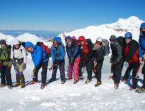 Forward-Defense-Mt Ruapaheu