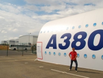 Forward-Defense-Airbus