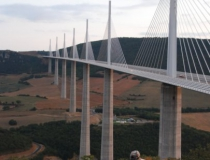 Forward-Defense-Millau-Bridge