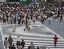 Forward-Defense-Shibuya