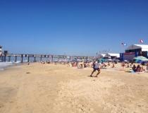 Forward-Defense-Huntington Beach
