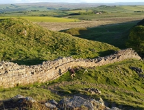 Forward-Defense-Hadrians-Wall