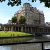 Beautiful Bath, a Visitors Guide