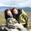 Enjoying Narvik and Abisko's Wilderness Above the Arctic Circle