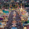 A Guide for your Trip to the Munich Oktoberfest – Hints, Tips and Advice