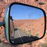 Sights and Scenes of the Incredible Zion, Bryce National Parks and Mesa Verde