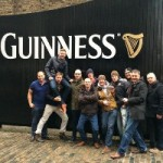 Ireland's World Famous Dublin – Home of Guinness & all things Irish