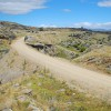 Cycling Central Otago's Rail Trail