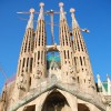 Brilliant Barcelona's Best Attractions