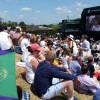 London's Best Yearly Event – The All England Wimbledon Championship