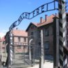 The German Concentration Camps of Auschwitz I and II (Birkenau)